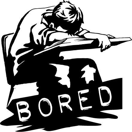 bored-logo.jpg